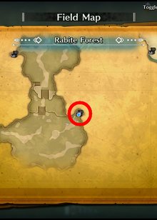 Rabite Forest Map Treasure03 TOM.png