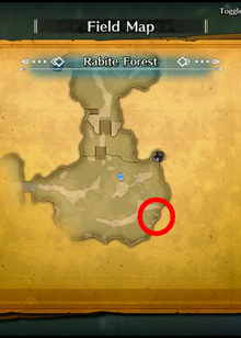 Rabite Forest Map Green Urn 01 TOM.png