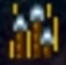 Spikes Icon SD3