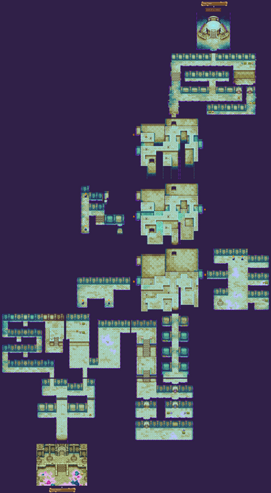 Ruined Passage SDOM.png