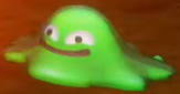 Slime (Trials of Mana)