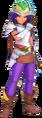 ToM-Hawkeye (Nomad)