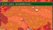 Game Over Seiken Densetsu 3