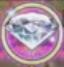 Diamond Shards