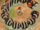 Megapede (Adventures of Mana)