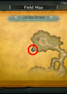 Rabite Forest Map Treasure04 TOM-0.png