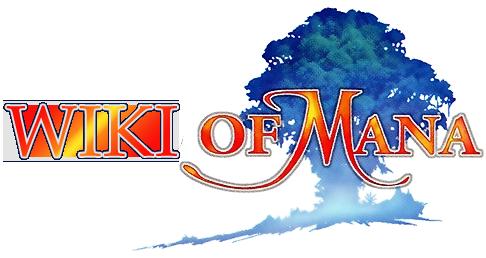 Wiki of Mana