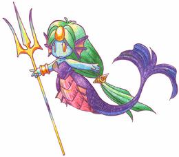 Undine (Legend of Mana).png