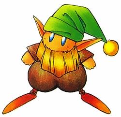 Gnome (Seiken Densetsu 3).png