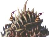 The Bone Fortress