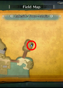 Astoria Map Treasure02 TOM.png
