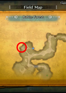 Rabite Forest Map Green Urn 03 Red Urn 03 TOM.png