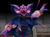 Vampire (Adventures of Mana)