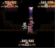 Jagan in the Dark Castle 2
