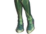 Dragon Master (Trials of Mana)