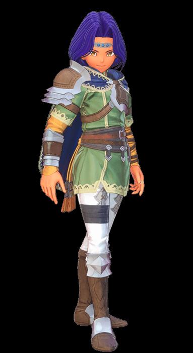 Wardenkeep