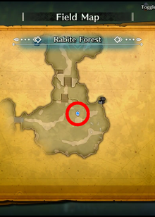 Rabite Forest Map Sparkle05 TOM.png