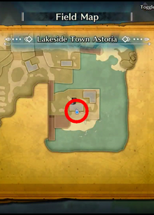 Astoria Map Sparkle24 TOM.png