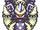 Light Cyclops (Sword of Mana)