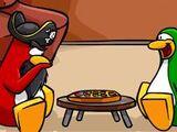Mancala (Club Penguin)