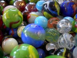 Marbles 01.jpg