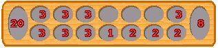 Cenne-Puzzle.jpg