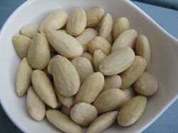 Blanched almonds.jpg