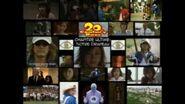 20th century boys chapitre 3 notre drapeau vostfr