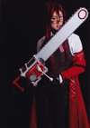 TMBDiTW 2010 Grelle.png