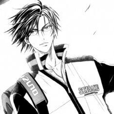 Tezuka kunimitsu 2214.jpg