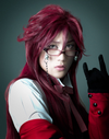 TMBDiTW 2013 Grelle.png