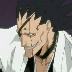 <small>Anime</small>
