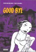 Good bye 3015