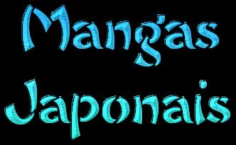 Mangas japonais.png
