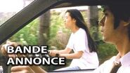 Duo Bande Annonce VOST