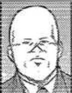 Takeo Ishimaru ( Ajin )
