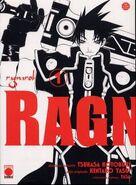 Ragnarok 4406