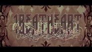1BeatHeart - OP