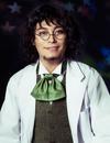 NAC Doctor.png