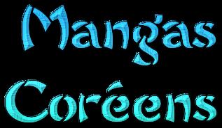 Mangas coréens.png