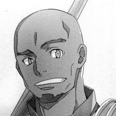 <small>Manga</small>