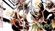 Aka no Kakera -Opening to 07-Ghost- ~FULL VERSION~ FREE DOWNLOAD -D