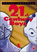 21st century boys 191