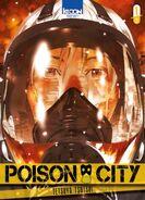 Poison city 4226