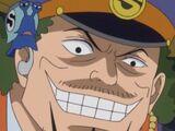 Abellon (One Piece)