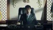 SBS -쓰리데이즈- - Coming soon Teaser ver