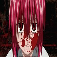 Lucy-Kaede-Nyu
