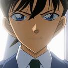 Shinichi Kudo - TPS15