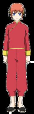 Gintama Kagura.png