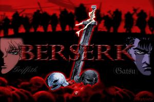 Berserk (Torneo)